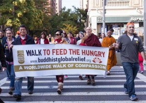 WalkToFeedTheHungry